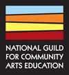 Member of National Guild for Community Arts Education