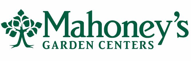 Mahoney 39 S Garden Centers Winchester Community Music School